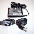 Original OEM LITEON Acer PA-1650-80 19V 3.42A Black Notebook Ac Adapter