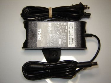 Original OEM DELL HA65NS1-00 HN662 PA-12 19V 3.34A 65W Notebook Ac Adapter