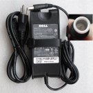 Original OEM DELL LA90PS1-00 DF315 90 Watt 19.5V 4.62A Vostro Notebook Ac Adapter