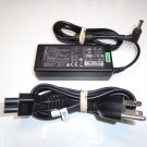 Original OEM Gateway LI SHIN 0335A1965 19V 3.42A 65W Notebook Ac Adapter