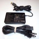 Original OEM Lenovo 65W PA-1650-37LC 20V 3.25A Notebook Ac Adapter