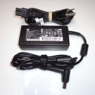 Original OEM HP 724264-001 TPC-CA58 19.5V 3.33A 65W Notebook Ac Adapter
