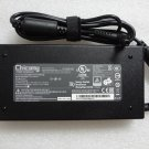 Original OEM MSI Chicony A14-150P1A 150 Watt 19.5V 7.7A 150W Gaming Ac Adapter