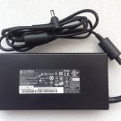 Original OEM Delta Elecetronics ADP-150VB B 150W 19.5V 7.7A MSI GS70 2QE81 Gaming Ac Adapter