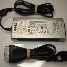 Original OEM Dell HP-AF065B83 PA-12 19.5V 3.34A 65 Watt Power Ac Adapter