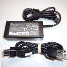 Original OEM HP 724264-001 TPC-LA58 19.5V 3.33A 65 Watt Notebook Ac Adapter