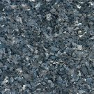 GraniteTile 12x12 Blue Pearl Polished