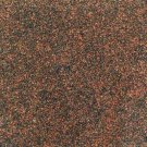 Granite Tile 12x12 Elite Brown Polished