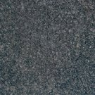 Granite Tile 12x12 Impala Black Polished