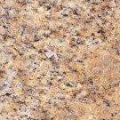 Granite Tile 12x12 Santa Cecelia Polished