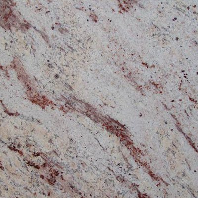 Granite Tile 12x12 Siva Gold Polished