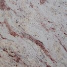 Granite Tile 12x12 Siva Gold Polished