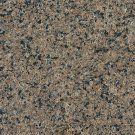 Granite Tile 12x12 Tropic Brown Polished