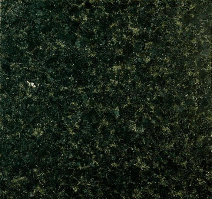 Granite Tile 12x12 Ubatuba Polished