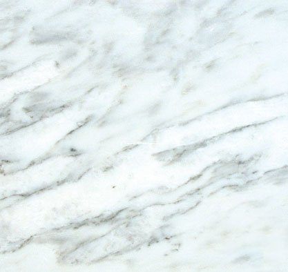 Marble Tile 12x12 Arabescato Carrara Polished