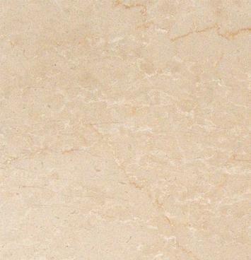 Marble Tile 12x12 Botticino Fiorito Polished