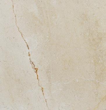 Marble Tile 12x12 Crema Marfil (Select) Polished