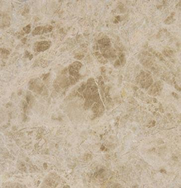 Marble Tile 12x12 Emperador Light Polished