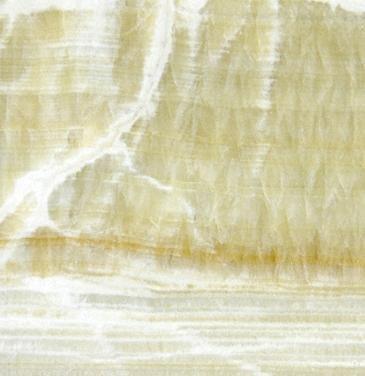 Marble Tile 12x12 Giallo Crystal Onyx Polished