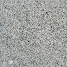 Granite Tile 18x18 Bianco Catalina Polished