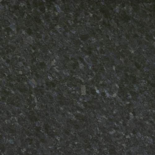 Granite Tile 18x18 Cat Eye (Black Pearl) Polished