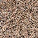 Granite Tile 18x18 Dessert Brown Polished