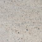 Granite Tile 18x18 Gibli Polished
