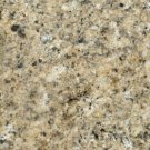 Granite Tile 18x18 New Venetian Gold Polished