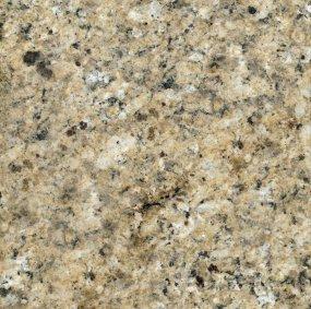 Granite Tile 18x18 New Venetian Gold Polished
