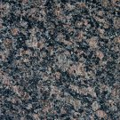 Granite Tile 18x18 Saphire Blue/Brown Polished