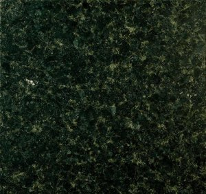 Granite Tile 18x18  Ubatuba Polished