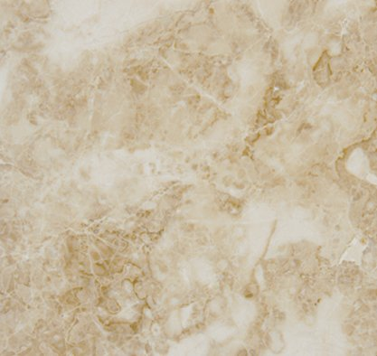 Marble Tile18x18 Crema Cappuccino Polished