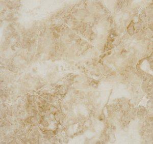 Marble Tile18x18 Crema Cappuccino Polished