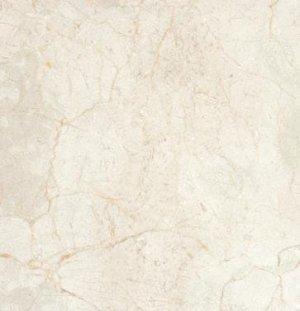Marble Tile 18x18 Crema Marfil (Classic) Polished