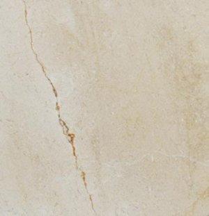 marble Tile 18x18 Crema Marfil (Select) Polished