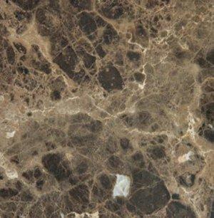 Marble Tile 18x18 Emperador Dark Polished