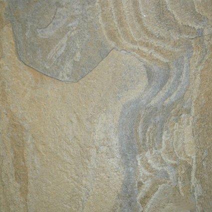 Porcelain Tile 13.1x13.1 PLATINO AUTUMN (SAPHIA)