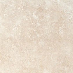 Porcelain Tile 12x12 TRAVERTINO BEIGE