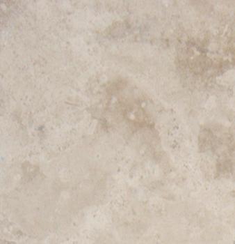Travertine Tile 18x18 Durango Cream Polished