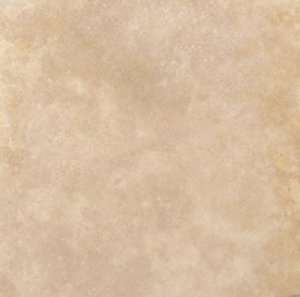 Travertine Tile 12x12 Tuscany Classic Polished