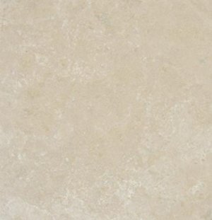 Travertine Tile  16x16 Tuscany Platinum Polished