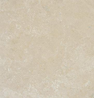 Travertine Tile 18x18 Tuscany Platinum Polished