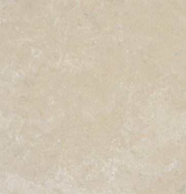 Travertine Tile 24x24 Tuscany Platinum polished
