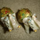 E028-ELEPHANT-PAIR (2.5X2)