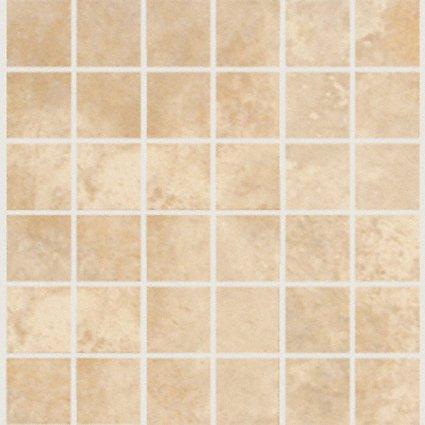 Mosaics 2X2 TRAVERTINE TUSCANY CLASSIC (Tumbled) 12x12