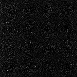 Granite Tile 4X4 Absolute Black Polished