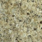 Granite Tile 4x4 New Venetian Gold Polished