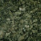 Granite Tile 4x4 Verde Butterfly Polished