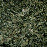 Granite Tile 4x4 Verde Butterfly Polished