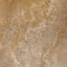 Porcelain Tile 13x13 TOSCANA KASHMIR